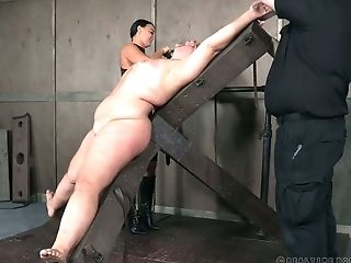 This Bbw Loves Being Predominated And Her Booty Might Keep You Getting Off For Weeks