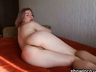 Lustful Dutch Unexperienced Hooker