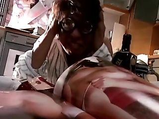 Astonishing Porno Clip Antique Incredible Observe Showcase