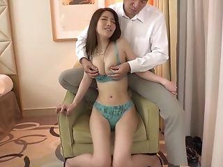 Korean 18yo Chick Honey Castings - Asian Lovemaking
