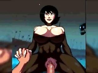 Crack whores smoking crack while fucking hottest sex