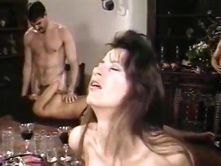 Swedish Erotica. Jeannie Pepper