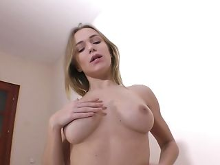 Racheal video dolce video tiffany torres xxx