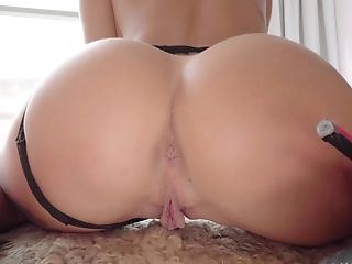 Bubble Caboose Julia Roca Banging In Big Dick Hard-core In Ffm