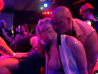 Porn club party Whores tube