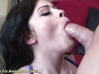 Big Breasts Cali Couture Banging And Gets Vulva Internal Ejaculation