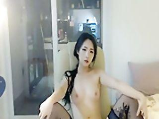 Kbj16111902