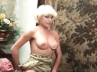 Fabulous Xxx Clip Old/youthfull Newest Total Version