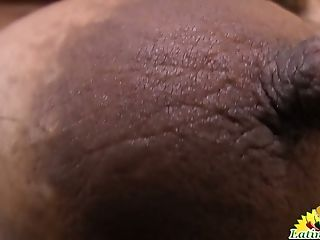 Curly Latina Matures Lady Is Blessed To Pet Her Own Old Cunt A Bit