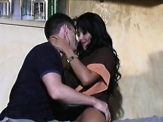 Mature eritica sex demo movies