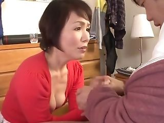 Exotic Porno Scene Asian Fresh Display