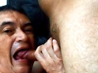 Pornoasian xhamster