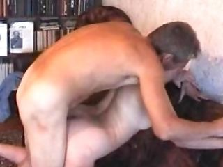 Brief Hair Dark Haired In Stockings Throbbed Hard-core Missionary
