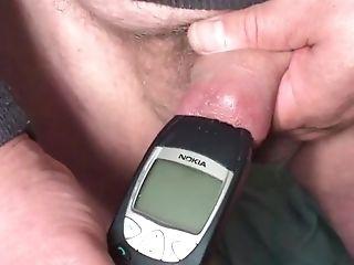 More Foreskin Compilations - 11 Vids 33 Minutes