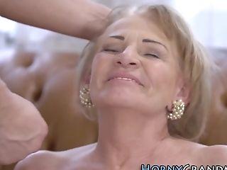 Gym girls porn