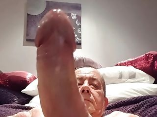 Stimulating Anal Plug Man Meat Ring