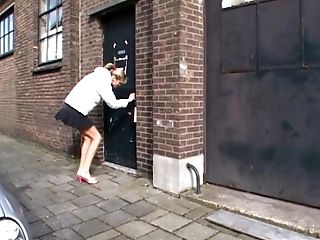 Gloryhole Joy With A Large Dick And Natural Tits Model Monica