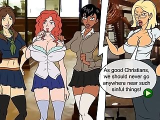 Pervert Hermaphroditism College Girls