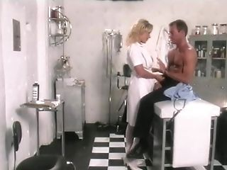 Hot Butt Ava Vincent Having Her Cooch Gobbled Then Throbbed Hard-core