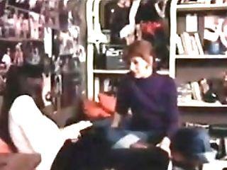 Cc Student Cunts (1977)