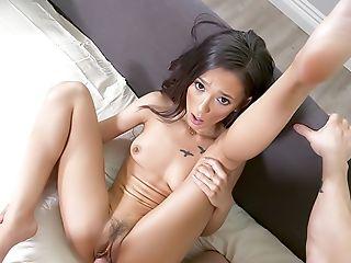 hardcore lesbo Gangbang porno iso kalu suu cum