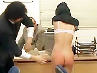 Best Japanese Whore Rin Yamaki, Kana Mimura In Exotic Obsession, Office Jav Scene