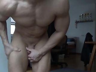 Jonny Lepo, Love Muscle Totally Shredded
