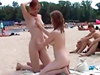 Asian girls wet panties
