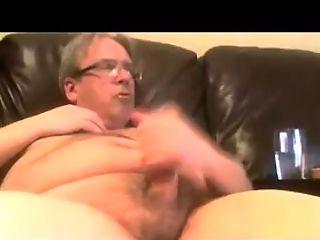 Gratis Gay mature porn tube