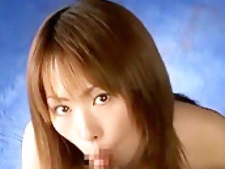Crazy Japanese Breezy In Exotic Underwear, Point Of View Jav Movie