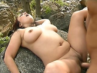 Hot girls tit fucking ass matures