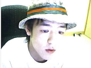 Korea Web Cam 028