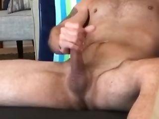 Otter Boy Spunk