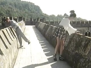 Italienischer Porno 7